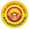 Telugu Association of South Jersey