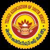 Telugu Association of South Jersey