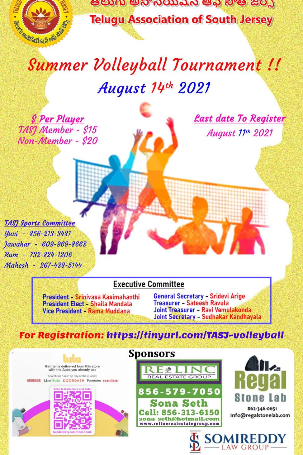 Tasj-2021-Volleyball-Tournament_orig